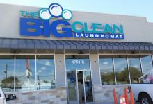 cec_Big-Clean-11
