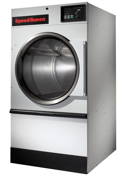 Industrial Tumble Dryers Powders ~ Speed queen products commercial equipment company