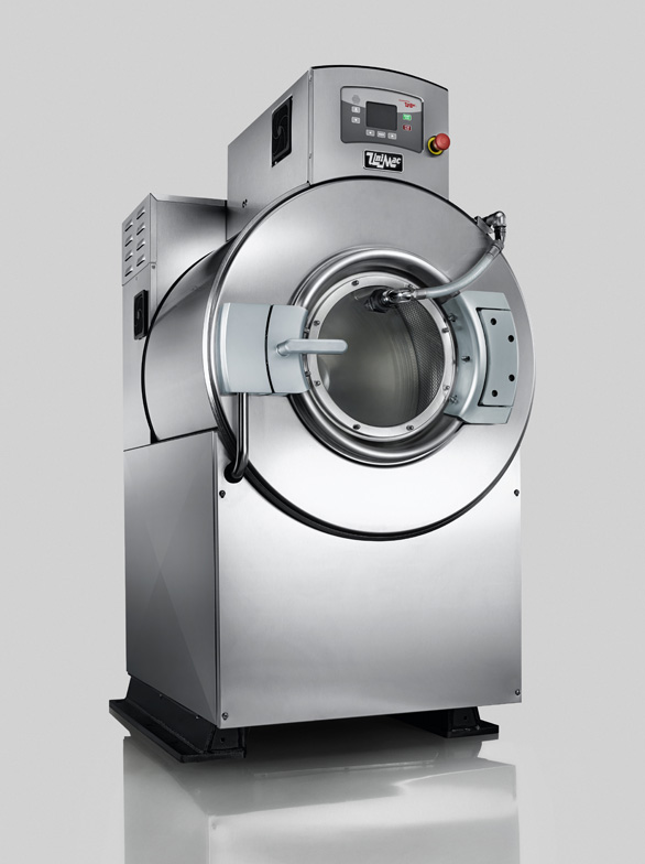 UniMac High Performance Industrial Washer Extractors - Commercial